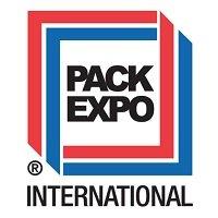 Pack Expo International 2020 Chicago