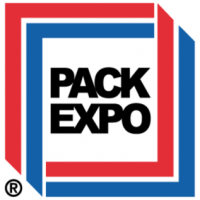 Pack Expo 2023 Las Vegas