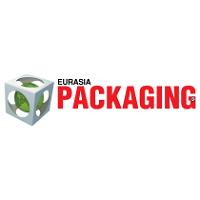 Eurasia Packaging  Estambul