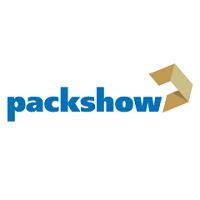 Pack Show  Bucarest
