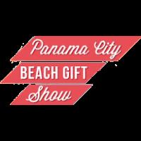 Panama City Beach Gift Show 2021 Panama City Beach