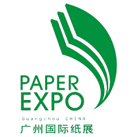 Paper Expo China 2021 Cantón