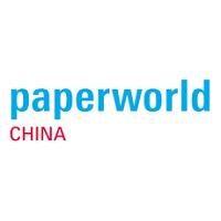 Paperworld China 2022 Shanghái