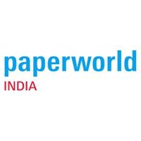 Paperworld India 2022 Mumbai
