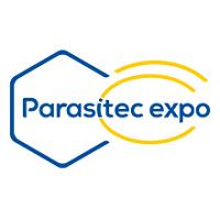 Parasitec 2021 París