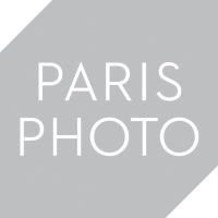 Paris Photo 2021 París