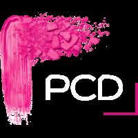PCD 2022 París