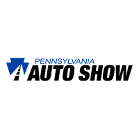 Pennsylvania Auto Show  Harrisburg