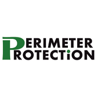 Perimeter Protection 2022 Núremberg