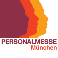 Personalmesse 2019 Múnich