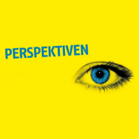 Perspektiven 2021 Magdeburgo
