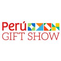 Peru Gift Show  Lima