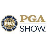 PGA Merchandise Show 2022 Orlando