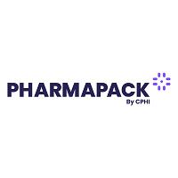 Pharmapack Europe  París