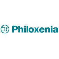 Philoxenia 2021 Salónica