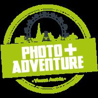 Photo + Adventure 2021 Vösendorf