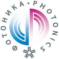 Photonics 2021 Moscú