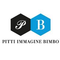 Pitti Immagine Bimbo 2021 Online