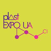 PLAST EXPO UA 2021 Kiev