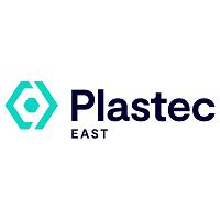 PLASTEC East 2021 Nueva York
