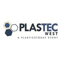 PLASTEC West 2021 Anaheim