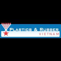 Plastics & Rubber Vietnam 2021 Ciudad Ho Chi Minh