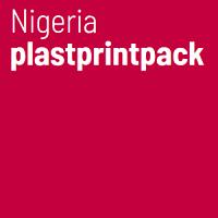 plastprintpack Nigeria 2021 Lagos