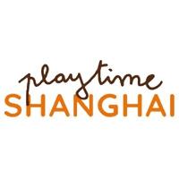 Playtime 2021 Shanghái