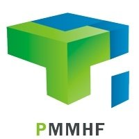 Pmmhf cant n 2020 - Feria de casas prefabricadas ...