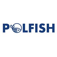 POLFISH 2021 Gdansk