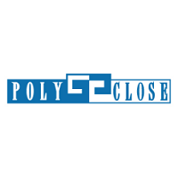 Polyclose 2022 Gante