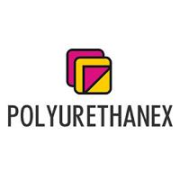 Polyurethanex 2021 Moscú