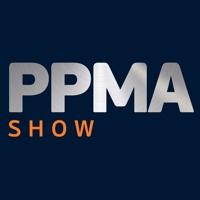 PPMA Show  Birmingham