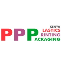 Plastics Printing Packaging Kenya  Nairobi
