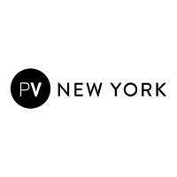 Premiere Vision  Nueva York