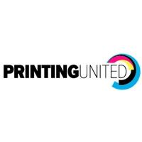 PRINTING United 2021 Orlando