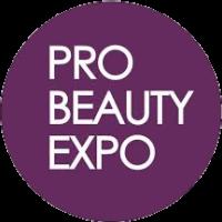 Pro Beauty Expo  Kiev