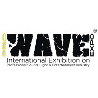 ProWave Expo  Hyderabad