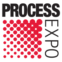 Process Expo 2021 Chicago