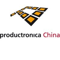 productronica China 2017 Shanghái