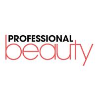 Professional Beauty 2021 Johannesburgo