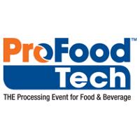 ProFood Tech 2021 Chicago