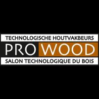 Prowood 2021 Gante