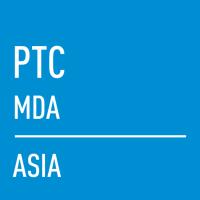 PTC Asia  Online