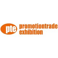 pte - promotiontrade exhibition 2021 Milán