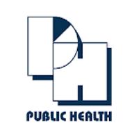 Public Health 2021 Kiev