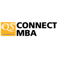 QS Connect MBA 2021 Online
