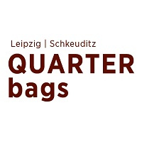 QUARTERbags 2021 Schkeuditz