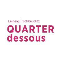 QUARTERdessous  Schkeuditz