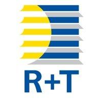 R + T 2021 Stuttgart